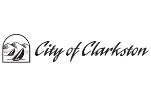 City of Clarkston
