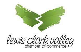Lewis Clark Valley Chamber of Commerce