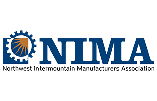 Northwest Intermountain Manufacturers Association