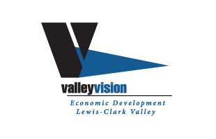 ValleyVision
